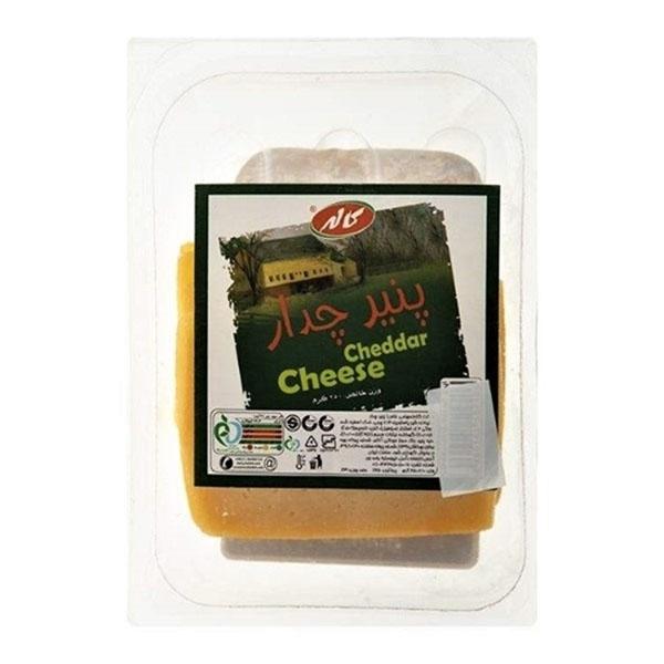 پنیر جدار وکیوم