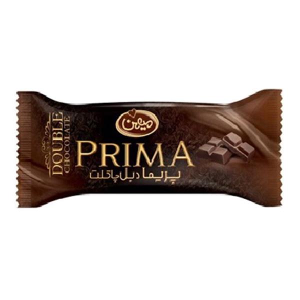 پریما دیل چاکلت میهن