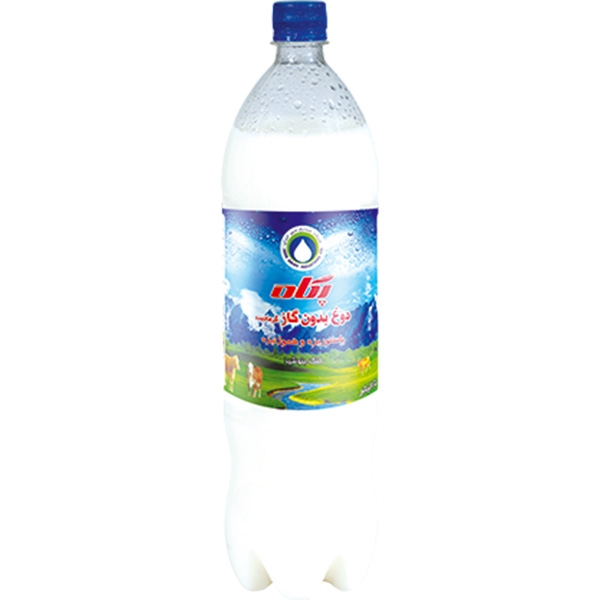 دوغ 1/5 لیتری اکونومی بطری پگاه