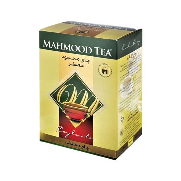 چای شکسته 500 گرمی ساده محمود