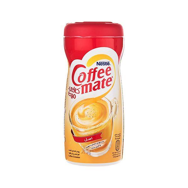 کافه میت nestel