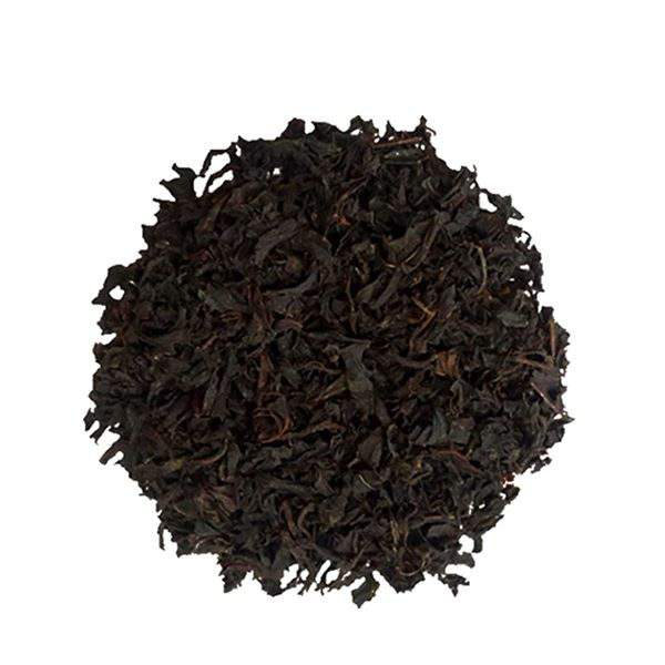 چای خارجی اعلاء فله