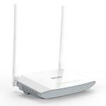 مودم و تجهیزات شبکه
